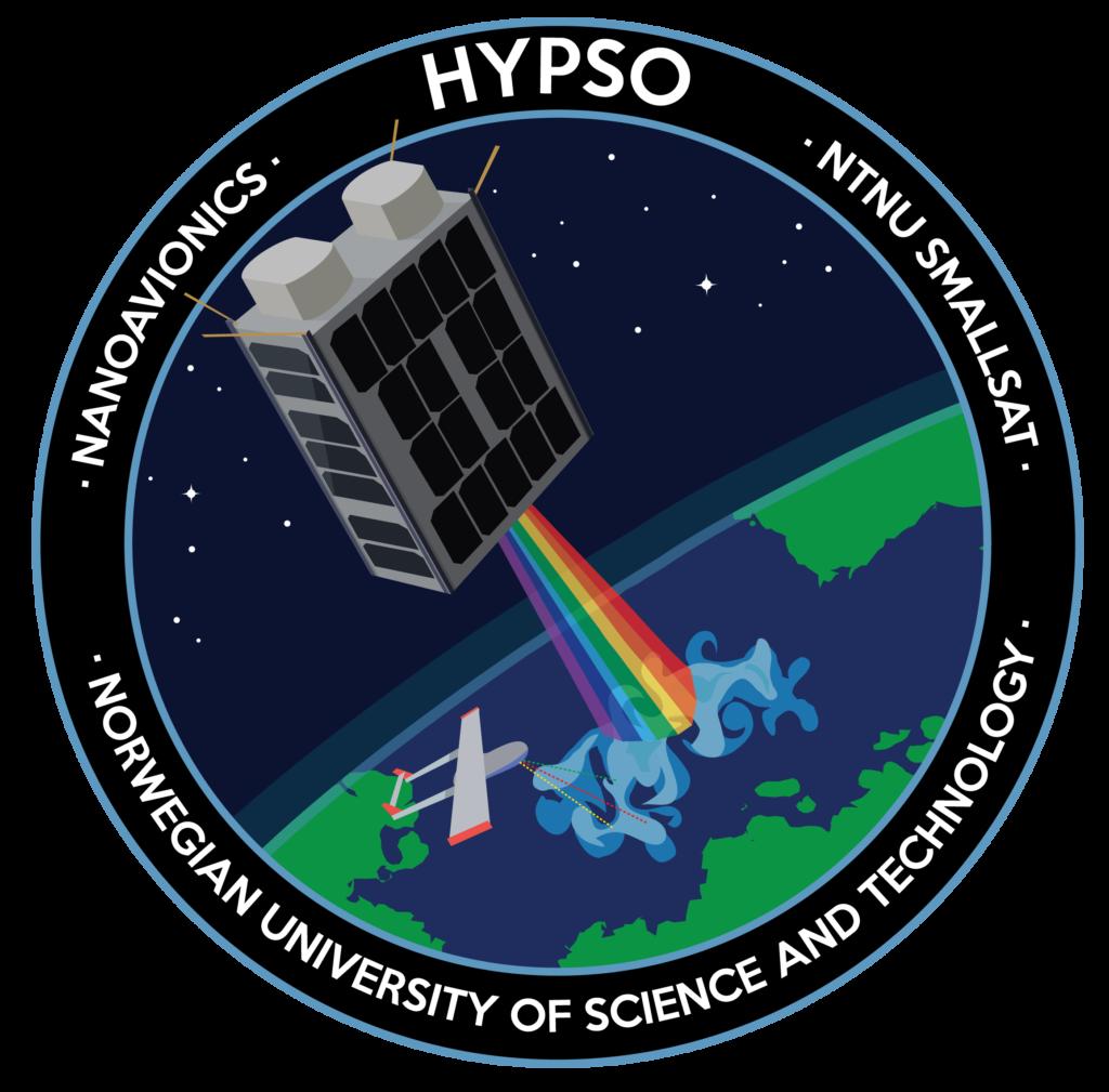HYPSO logo